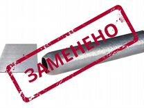 Комплект квох-600 для восстановления оболочек кабе