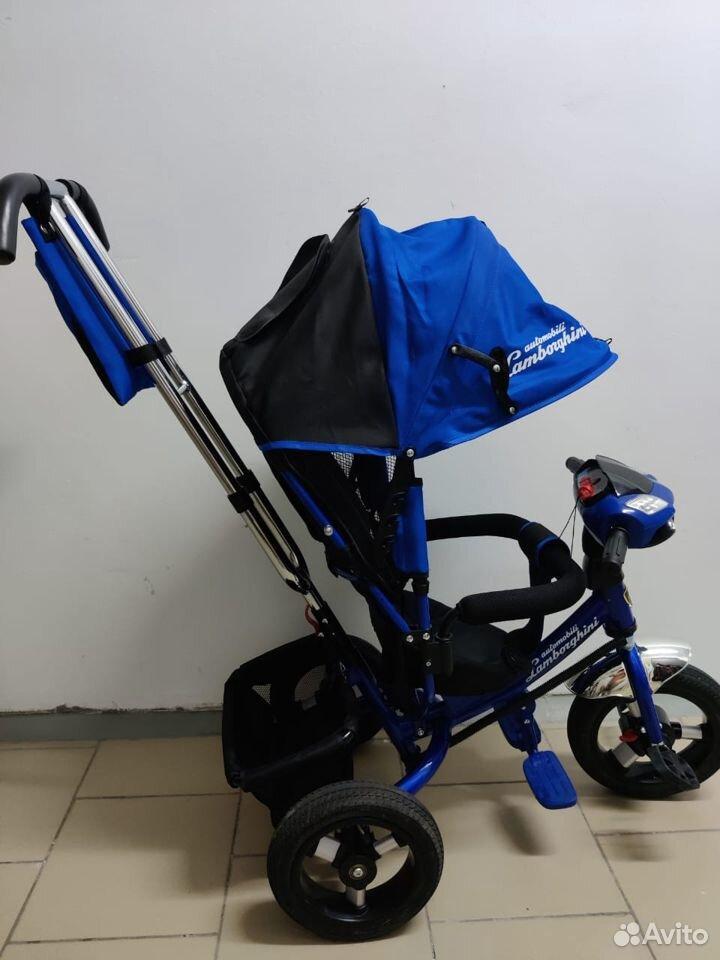 Велосипед  89198993016 купить 1