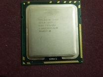 Процессор i7-920 1366 сокет BB29392206