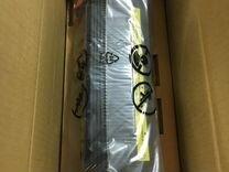 Ремкомплект с печью для принтера HP C3915A, новый