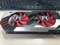 Видеокарта Nvidia GTX 1060 С гарантией