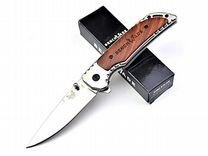 Нож Benchmade DA56 (качественная реплика)