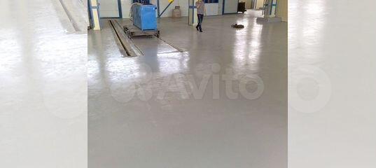 Краска для бетона износостойкая купить в новосибирске раковина из бетона