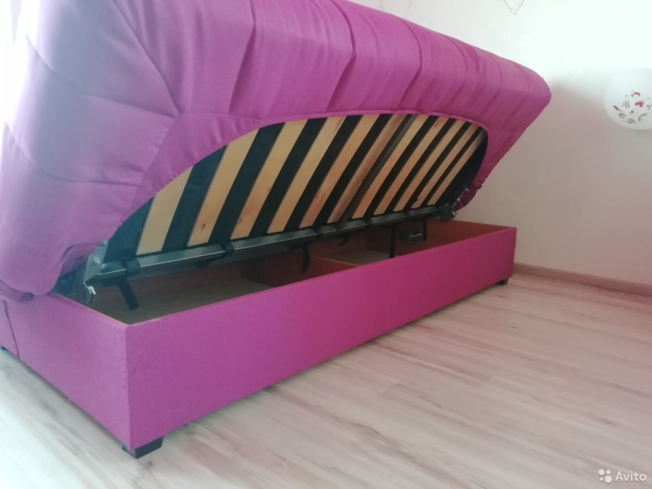 Диван - кровать Лео  89506572707 купить 3