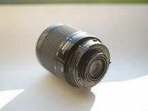 Nikon 80-200 4,5-5.6D