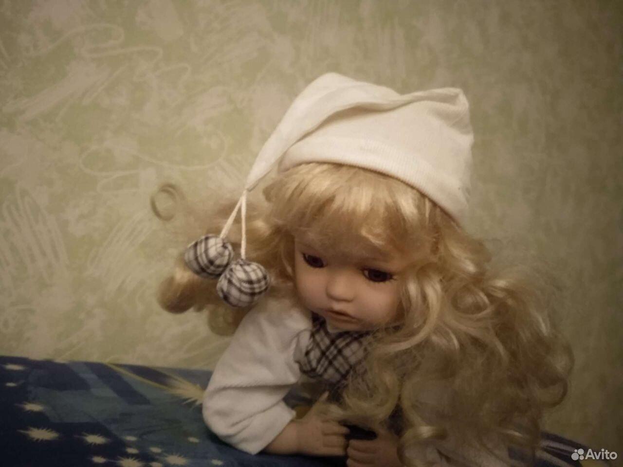 Кукла  89514144199 купить 4