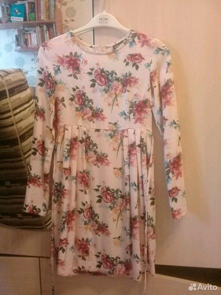 Платье  89063989803 купить 3