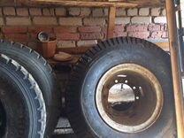 Окна деревянные, Колёса, бочка 1000 литров