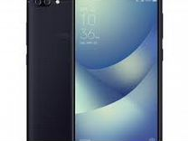 Смартфон Asus ZenFon 4 Max ZC520KL 32Gb