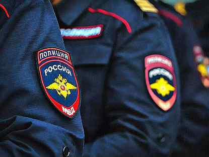 Работа в полиции для девушек вакансии без опыта москва ищу работу девушка 22 года