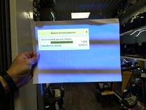 Проектор NEC NP50