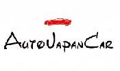 """Магазин оригинальных запчастей, авторазбор """"AutoJapanCar"""""""